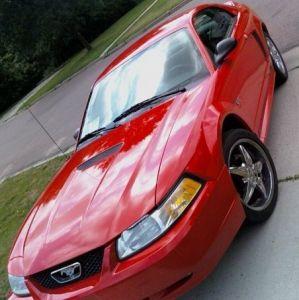 http://www.2carpros.com/forum/automotive_pictures/302297_n1191984141_302534_1373_1.jpg