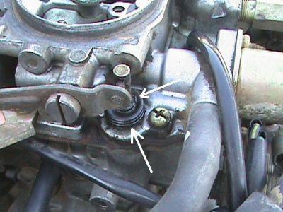 http://www.2carpros.com/forum/automotive_pictures/302995_Carb_pic1_1.jpg