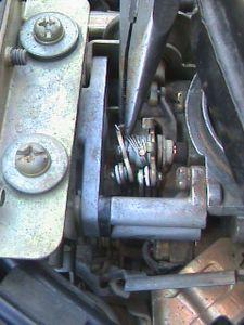 http://www.2carpros.com/forum/automotive_pictures/302995_DSC00237_1.jpg