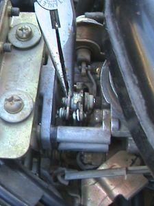 http://www.2carpros.com/forum/automotive_pictures/302995_DSC00238_1.jpg