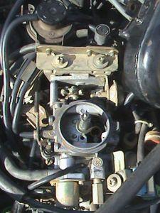 http://www.2carpros.com/forum/automotive_pictures/302995_DSC00240_1.jpg