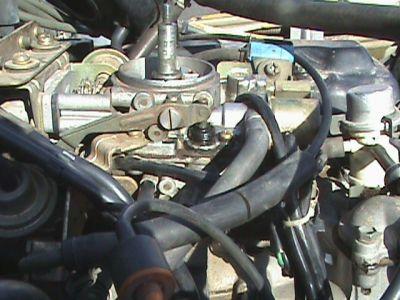 http://www.2carpros.com/forum/automotive_pictures/302995_DSC00241_1.jpg