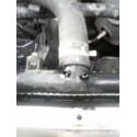 http://www.2carpros.com/forum/automotive_pictures/305287_car_pic1_1.jpg