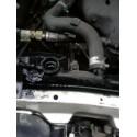 http://www.2carpros.com/forum/automotive_pictures/305287_car_pic_2_1.jpg