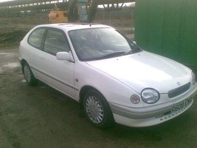 http://www.2carpros.com/forum/automotive_pictures/306929_car1_1.jpg