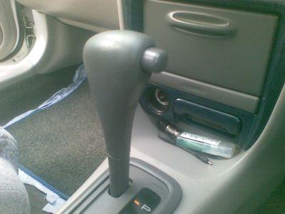 http://www.2carpros.com/forum/automotive_pictures/306929_car2_1.jpg
