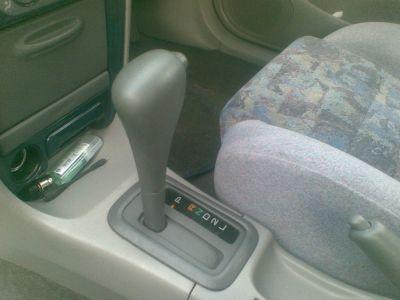 http://www.2carpros.com/forum/automotive_pictures/306929_car3_1.jpg