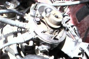 http://www.2carpros.com/forum/automotive_pictures/307237_1989_Carb_1_1.jpg