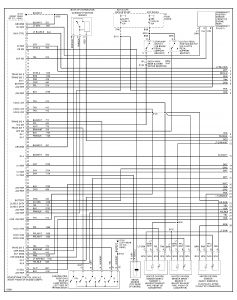 Chevy Silverado Dash Wiring Diagram on 02 chevy silverado water pump, 02 chevy silverado chassis, 04 chevy silverado wiring diagram, 02 chevy silverado power steering, 02 chevy silverado accessories, 06 chevy silverado wiring diagram, 2002 silverado wiring diagram, 05 chevy silverado wiring diagram, 02 chevy silverado brake system, 02 chevy silverado exhaust, 2000 chevy silverado wiring diagram, 02 chevy venture wiring diagram, 03 chevy silverado wiring diagram, 02 chevy silverado firing order, gravely mower wiring diagram,