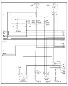 1996 chevy truck major 6 5l td wiring problems. Black Bedroom Furniture Sets. Home Design Ideas