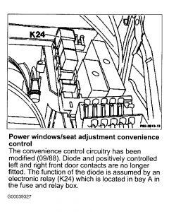 Lexus Rx 350 Engine Diagram moreover Opel Astra Car in addition 95 Lexus Engine Diagram furthermore Lexus Sc430 Fuse Box Diagram additionally Wiring Diagram For Security Light. on 1998 lexus es300 fuse box diagram