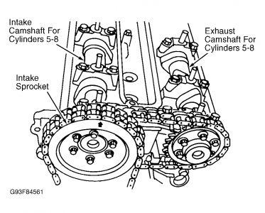 http://www.2carpros.com/forum/automotive_pictures/307270_fig4_1.jpg