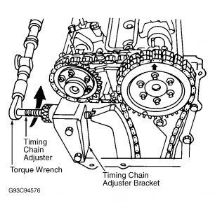http://www.2carpros.com/forum/automotive_pictures/307270_fig_10_2.jpg