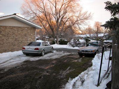 http://www.2carpros.com/forum/automotive_pictures/307270_winter_shots_052_1.jpg