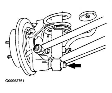 2003 hyundai sonata rear struts need instructions on how to 2007 Hyundai Accent Radio Wiring Diagram 2carpros forum automotive pictures 307763 graphic 1