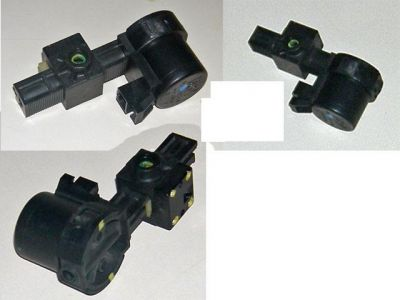 http://www.2carpros.com/forum/automotive_pictures/307984_pieces1_1.jpg