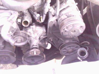 http://www.2carpros.com/forum/automotive_pictures/308427_overview_of_engine_1.jpg
