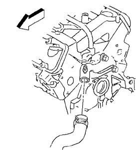 1990 Buick Century Engine Diagram Justanswer