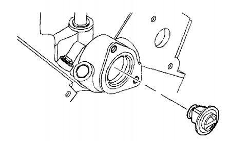 http://www.2carpros.com/forum/automotive_pictures/30961_1c_1.jpg