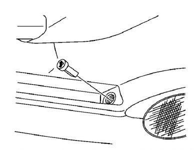 http://www.2carpros.com/forum/automotive_pictures/30961_1door1_1.jpg