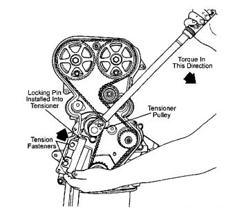 99 Jeep Cherokee Trailer Wiring Diagram also 2006 Jeep Grand Cherokee Wiring Diagram further 2009 Acura Tl How To Replace Overdrive Relay in addition 1994 Jeep Grand Cherokee Under Hood Fuse Box further 1995 Jaguar Xj6 Engine Diagram. on 1996 xj fuse box diagram
