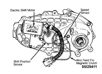 Starter Solenoid Coil Wiring Help additionally 2ms4n Fuel Pump Relay Pcm Power Relay 1990 likewise 1996 Ford Bronco Steering Column Diagram also 1976 Bronco Wiring Diagram furthermore 1965 Ford Falcon Wiring Harness Further Mustang. on ford bronco wiring harness