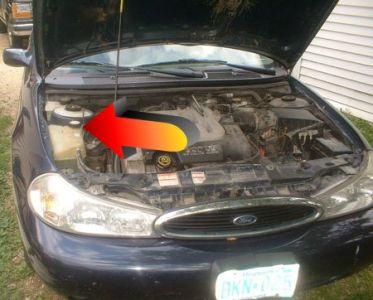 https://www.2carpros.com/forum/automotive_pictures/30961_ContourEngineIN_1.jpg