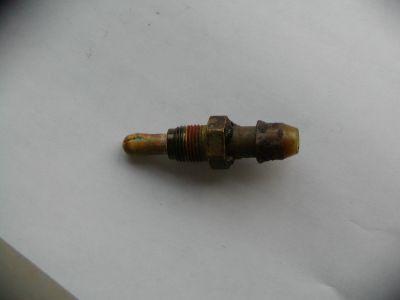 http://www.2carpros.com/forum/automotive_pictures/30961_P3080007_1.jpg