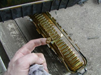 Maxresdefault besides Change Heater Core Chevy Blazer X additionally Hqdefault likewise Hqdefault together with . on plugged heater core flush