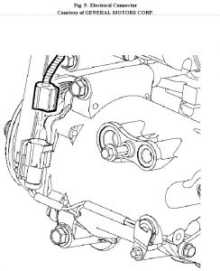 Center Console Wiring Diagram further Wheres The Fuse For 2003 Gmc Sierra also 2003 Ford Windstar Abs Light  es On Intermittently moreover 1995 Jaguar Xj6 Radio Wiring Harness further  on ford excursion seat diagram