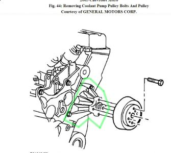 1947 Oldsmobile Wiring Diagram likewise T6477317 Replace stater further P 0996b43f81b3dc0e also 1998 Oldsmobile Intrigue Wiring Diagram together with Serpentine Belt Diagram 2005 Buick Lacrosse V6 36 Liter Engine 00793. on 2000 oldsmobile intrigue engine diagram