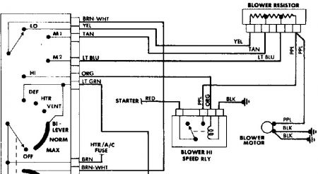 3650272 moreover 544044 Need Help Wiring Honeywell Zone Valves also How To Wire A Dump Trailer Remote furthermore Barbie Cartoon Face likewise 7 Pin Flat Wiring Diagram. on pj wiring diagram