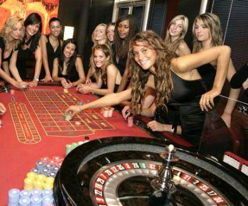 http://www.2carpros.com/forum/automotive_pictures/30961_bondgirlsroulette_1.jpg