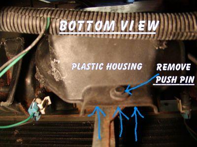 http://www.2carpros.com/forum/automotive_pictures/30961_boton_2.jpg