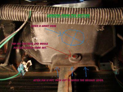 http://www.2carpros.com/forum/automotive_pictures/30961_bottom_view_2.jpg