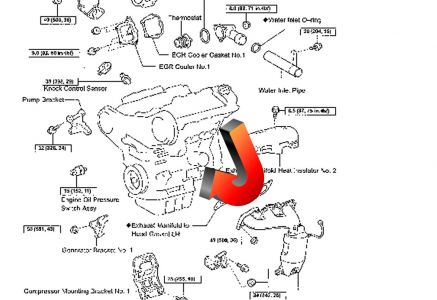 2005 Nissan Murano Fuse Box Location on 2006 ford focus interior fuse box diagram