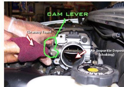 http://www.2carpros.com/forum/automotive_pictures/30961_cabl2_1.jpg
