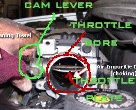 http://www.2carpros.com/forum/automotive_pictures/30961_cabl3_1.jpg