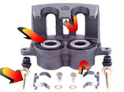 http://www.2carpros.com/forum/automotive_pictures/30961_caliper_lubeareas_12.jpg