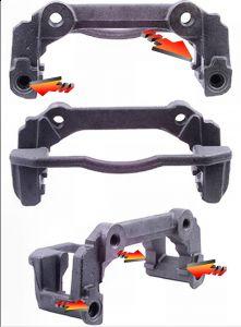 http://www.2carpros.com/forum/automotive_pictures/30961_caliper_lubeareasbrack_20.jpg
