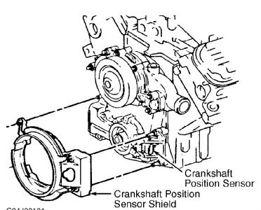 http://www.2carpros.com/forum/automotive_pictures/30961_crank_1.jpg