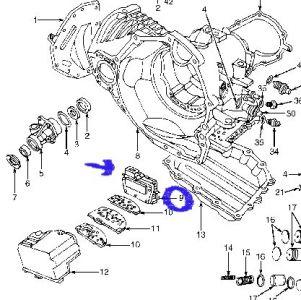 https://www.2carpros.com/forum/automotive_pictures/30961_cs3_1.jpg