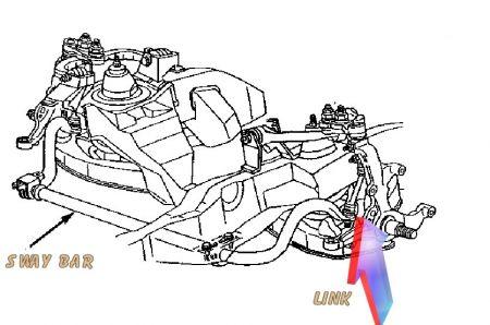 https://www.2carpros.com/forum/automotive_pictures/30961_cv_1.jpg