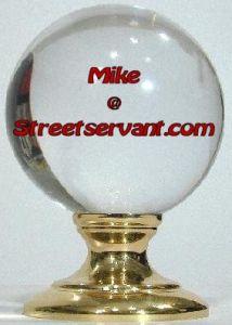 http://www.2carpros.com/forum/automotive_pictures/30961_deletecystal_ball_1.jpg