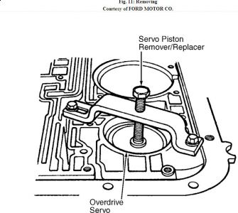 2000 ford expedition transmission problem 2000 ford 2004 Ford Expedition Engine Diagram 30961 exp11 1