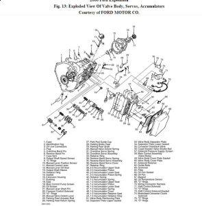 http://www.2carpros.com/forum/automotive_pictures/30961_exp13_1.jpg