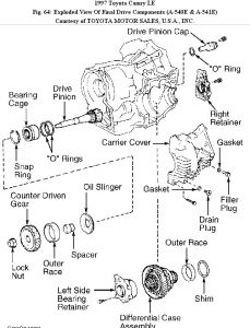 http://www.2carpros.com/forum/automotive_pictures/30961_finaldr_1.jpg