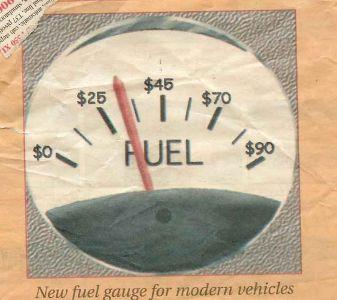 http://www.2carpros.com/forum/automotive_pictures/30961_gasgauge_2.jpg