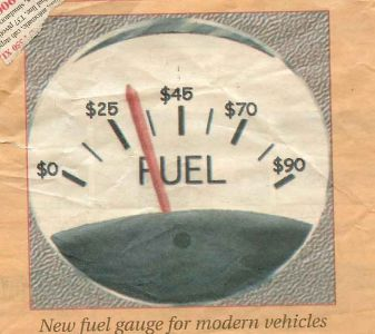 http://www.2carpros.com/forum/automotive_pictures/30961_gasgauge_3.jpg