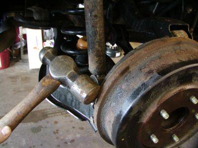 http://www.2carpros.com/forum/automotive_pictures/30961_hitdrum3_1.jpg